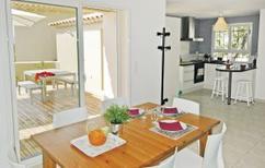 Ferienhaus 471113 für 5 Personen in Laudun-l'Ardoise