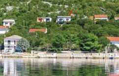 Maison de vacances 471133 pour 5 personnes , Baric Draga