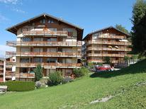 Holiday apartment 471203 for 4 persons in Nendaz
