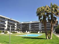 Ferienwohnung 471211 für 6 Personen in Sant Antoni de Calonge