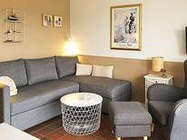 Appartamento 471428 per 4 persone in Fanø Vesterhavsbad