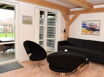 Holiday home 471442 for 5 persons in Blåvand