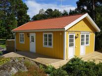 Holiday home 471463 for 4 persons in Arkösund