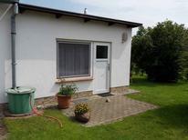 Appartement de vacances 471499 pour 2 personnes , Ummanz-Lieschow