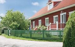 Ferienhaus 471568 für 5 Personen in Kjula