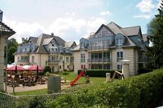 Appartement de vacances 471893 pour 4 personnes , Boltenhagen