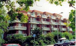 Appartement de vacances 471933 pour 3 personnes , Cuxhaven-Döse