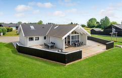 Ferienhaus 472133 für 12 Personen in Spodsbjerg