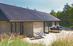 Maison de vacances 472135 pour 6 personnes , Sønderby