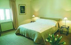 Ferienhaus 472169 für 6 Erwachsene + 1 Kind in Saint-Didier