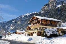 Ferienhaus 472248 für 20 Personen in Châtel
