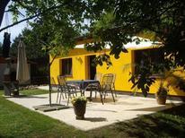 Ferienhaus 472432 für 4 Erwachsene + 2 Kinder in Marlow