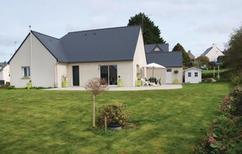 Villa 472446 per 8 persone in Trélevern
