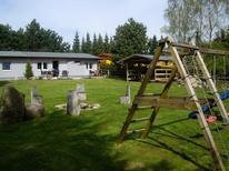 Studio 472449 für 2 Erwachsene + 2 Kinder in Marlow