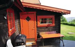 Holiday home 472458 for 4 persons in Åsgårdstrand