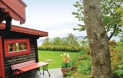 Rekreační dům 472458 pro 4 osoby v Åsgårdstrand