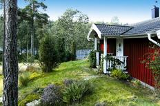 Holiday home 472528 for 4 persons in Nödinge-Nol
