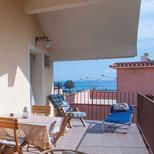 Holiday apartment 472581 for 4 persons in Avola
