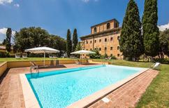 Holiday home 472739 for 22 persons in Siena