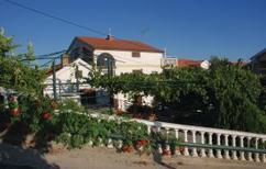 Appartement de vacances 472741 pour 4 personnes , Herceg Novi