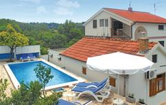 Ferienwohnung 472742 für 4 Personen in Herceg Novi
