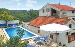 Ferienwohnung 472743 für 4 Personen in Herceg Novi
