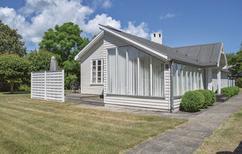 Maison de vacances 472753 pour 8 personnes , Juelsminde