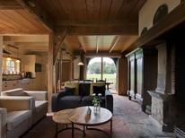 Ferienhaus 472884 für 12 Personen in Enschede