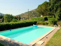 Vakantiehuis 473159 voor 8 personen in San Giuliano Terme