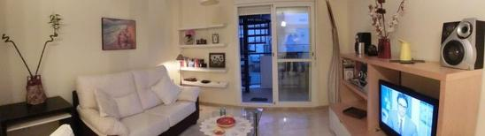 Studio 473241 for 4 persons in Estepona