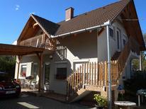 Appartement 473368 voor 4 personen in Balatonmariafürdö