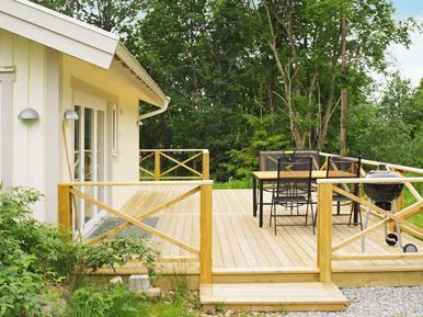 Casa de vacaciones 473557 para 5 personas en Röra