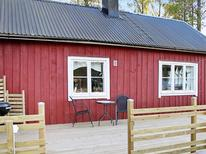 Holiday home 473563 for 7 persons in Askersund