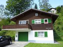 Holiday apartment 473614 for 6 persons in Engelberg