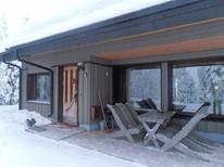 Villa 473636 per 5 persone in Erkkoranta