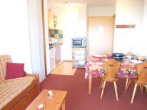 Appartement de vacances 473645 pour 4 personnes , Le Corbier