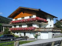 Holiday apartment 474738 for 8 persons in Obernberg am Brenner