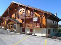 Holiday apartment 474748 for 5 persons in Crans-Montana