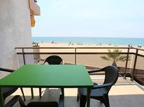 Holiday apartment 474772 for 4 persons in Cambrils