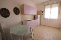 Holiday apartment 474775 for 4 persons in Lido delle Nazioni