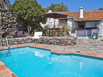 Ferienhaus 474791 für 4 Personen in Granadilla-Las Vegas