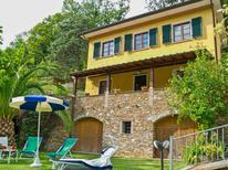 Villa 474826 per 4 persone in Seravezza