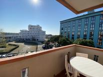 Holiday apartment 474836 for 4 persons in Lido delle Nazioni
