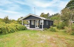 Ferienhaus 474859 für 4 Personen in Dråby Strand