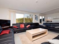 Ferienhaus 474975 für 15 Personen in Trou De Bra