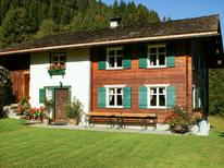 Holiday home 475142 for 16 persons in Gortipohl