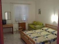 Studio 475167 voor 3 personen in Novigrad in Istrien