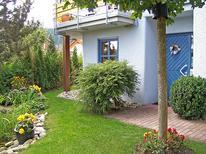 Appartement de vacances 475192 pour 5 personnes , Unterkirnach