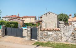 Villa 475225 per 6 persone in Anzici