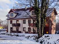 Holiday apartment 475395 for 4 persons in Karpacz